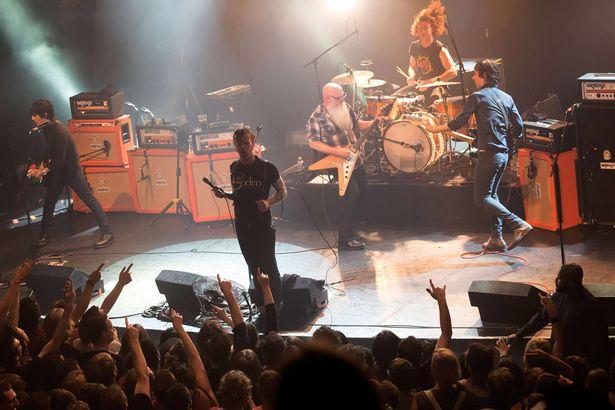 Eagles-of-Death-Metal-perform-at-Bataclan-concert