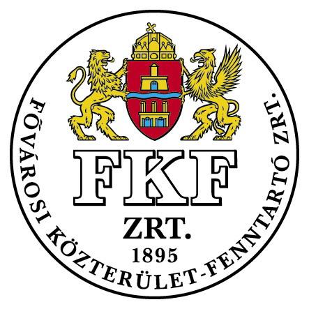 FKF_ZRT_logo