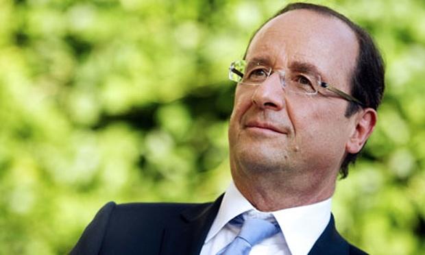 French-president-Fran-ois-008