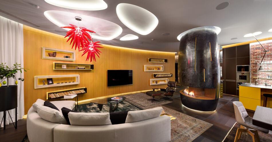 G9-Apartment-Baraban-Design-Studio-1