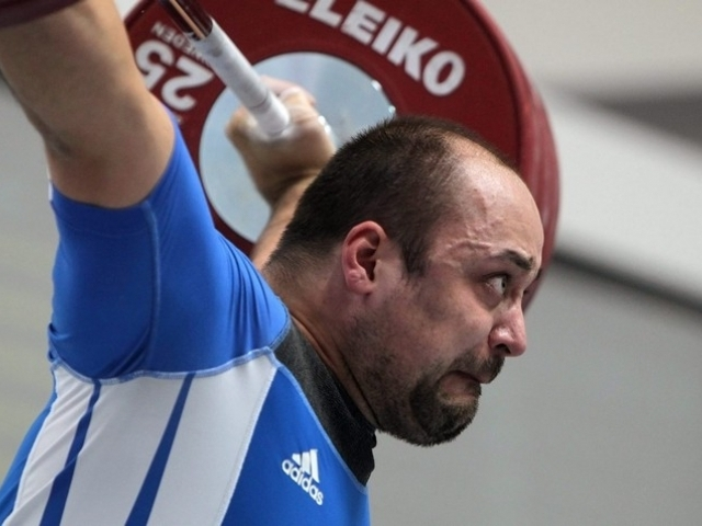 Gyurkovics Ferenc