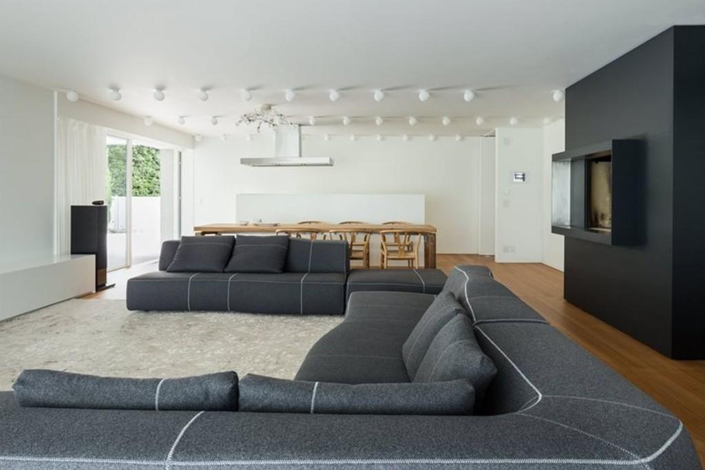 House-C-by-Zaetta-Studio-ground-floor-living-space