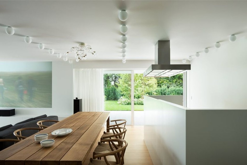 House-C-by-Zaetta-Studio-kitchen-island-and-dining-table