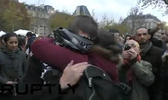 Hug-a-Muslim-393576