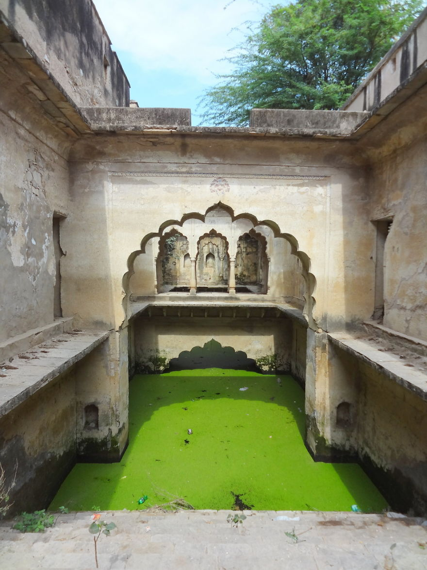 I-Spent-Years-Searching-For-Indias-Vanishing-Subterranean-Marvels2__880