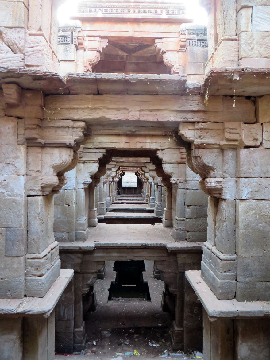 I-Spent-Years-Searching-For-Indias-Vanishing-Subterranean-Marvels5__880