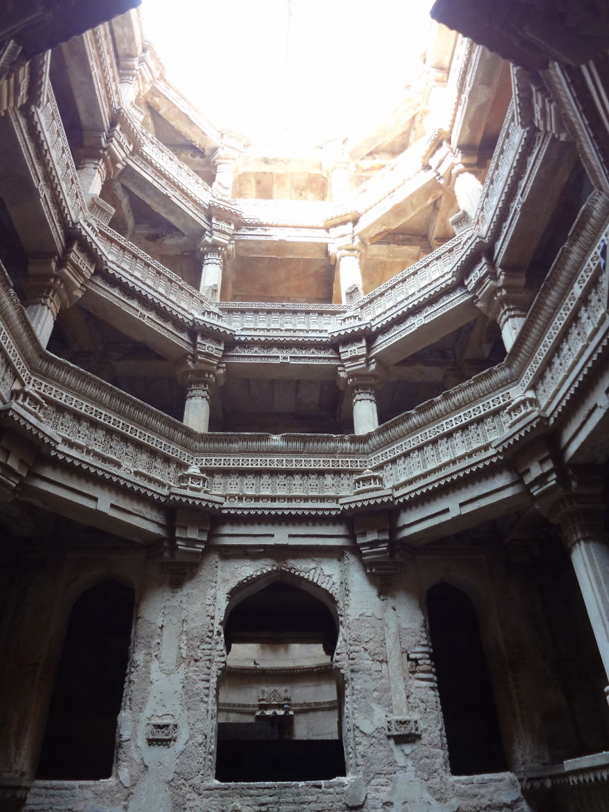 I-Spent-Years-Searching-For-Indias-Vanishing-Subterranean-Marvels__880