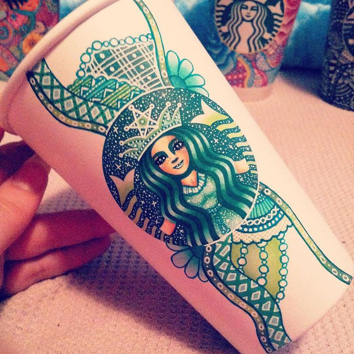 I-Turn-Starbucks-Cups-into-Art2__700
