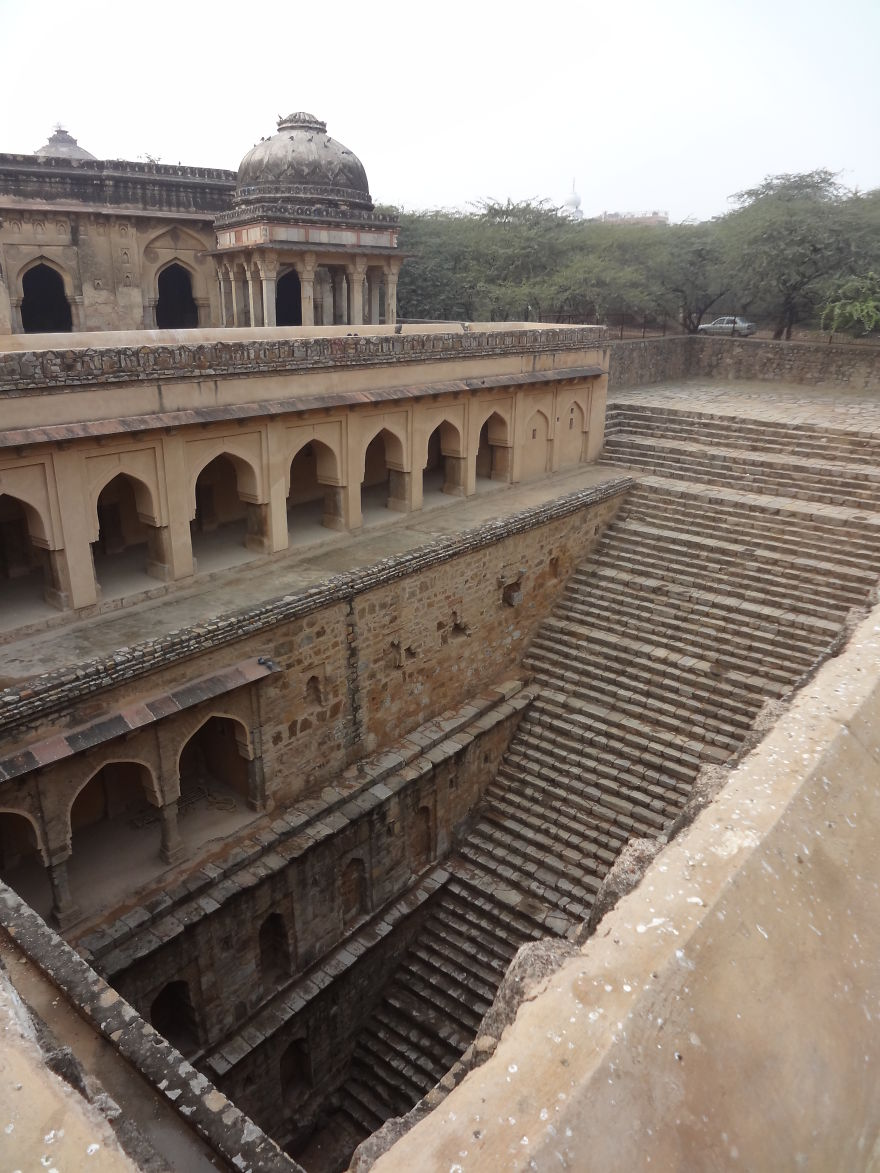 Ive-Spent-Years-Searching-For-Indias-Vanishing-Subterranean-Marvels13__880
