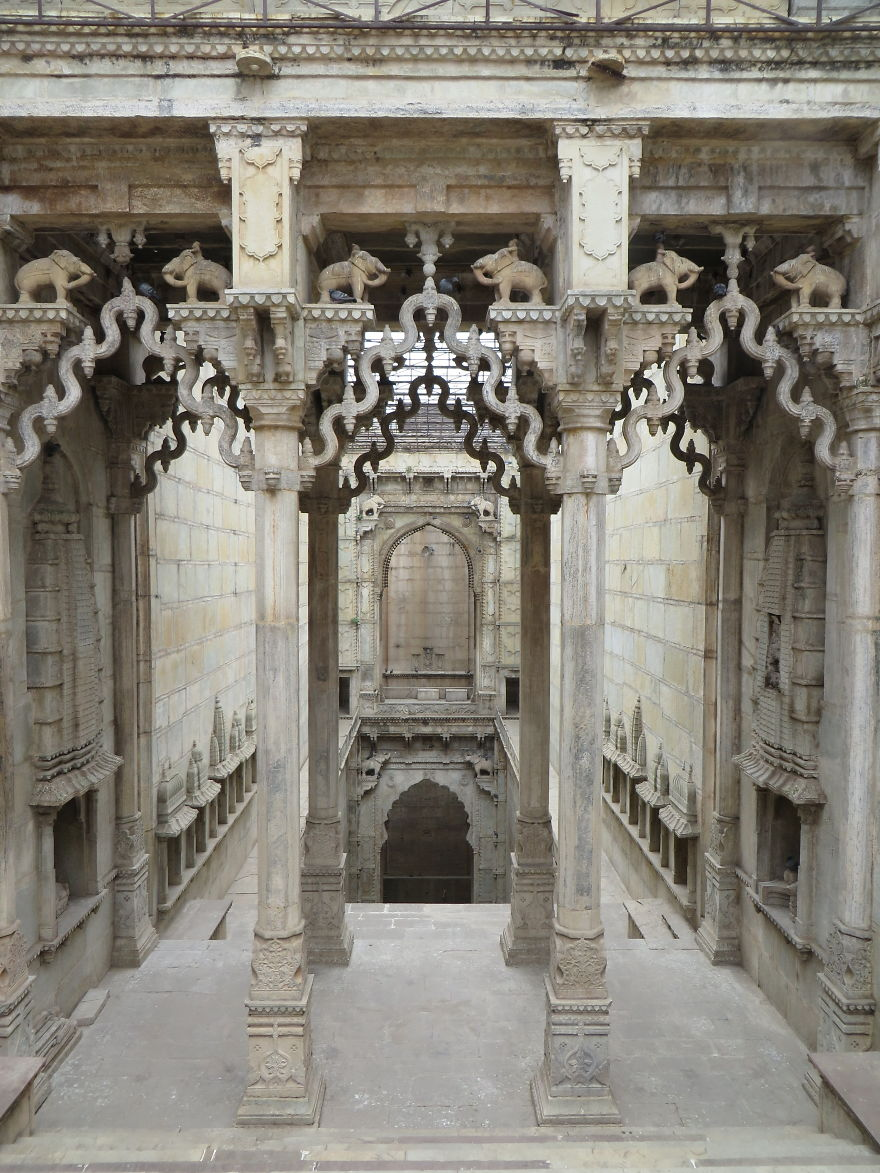 Ive-Spent-Years-Searching-For-Indias-Vanishing-Subterranean-Marvels15__880