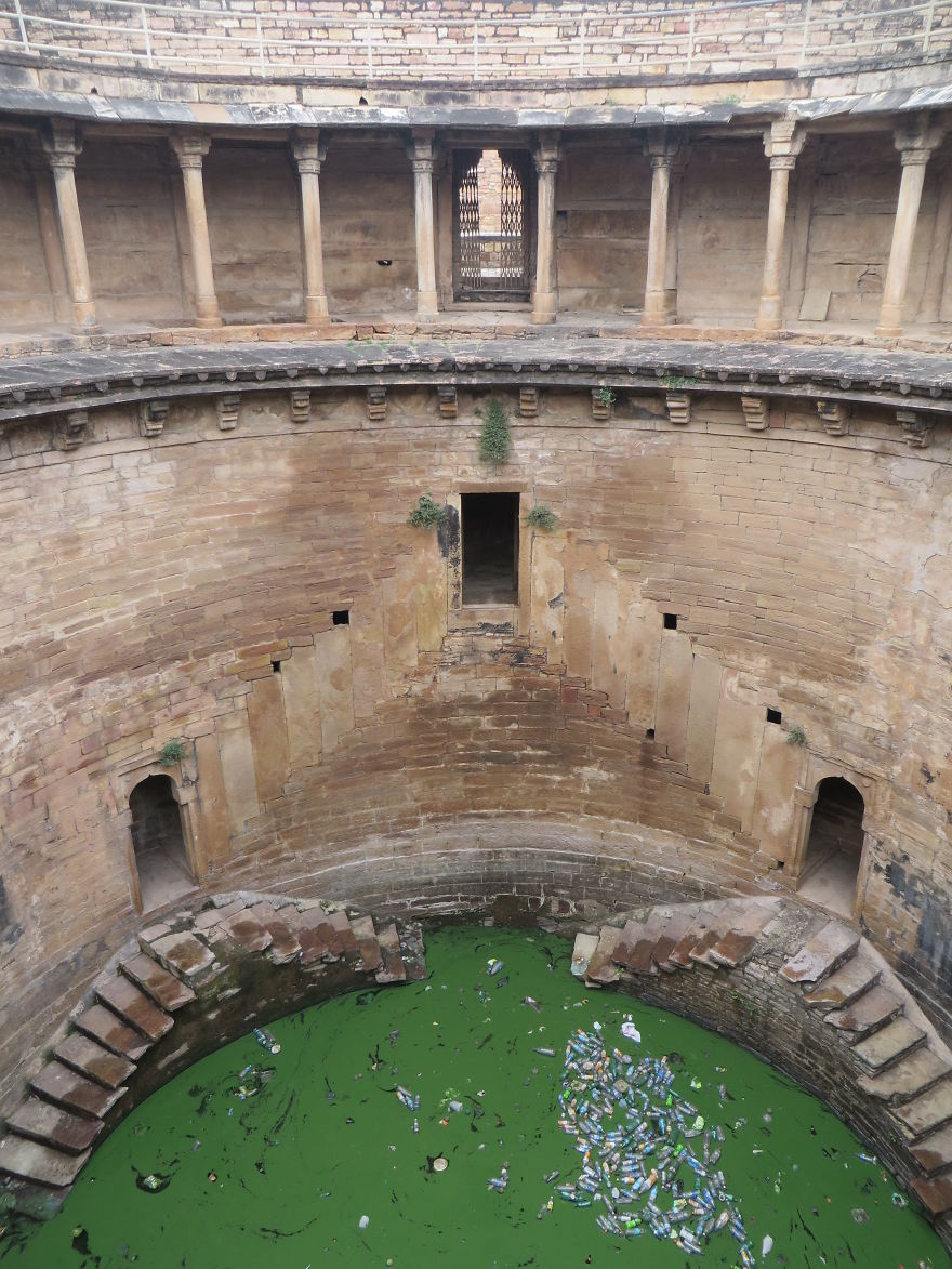Ive-Spent-Years-Searching-For-Indias-Vanishing-Subterranean-Marvels18__880
