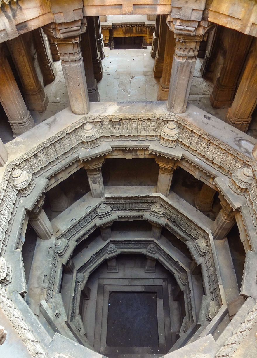 Ive-Spent-Years-Searching-For-Indias-Vanishing-Subterranean-Marvels24__880