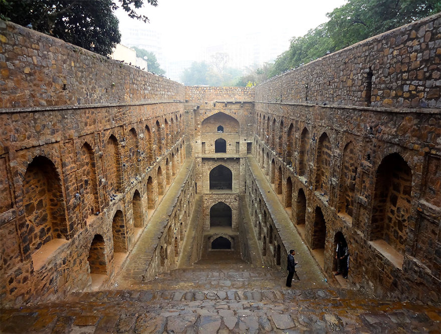 Ive-Spent-Years-Searching-For-Indias-Vanishing-Subterranean-Marvels26__880