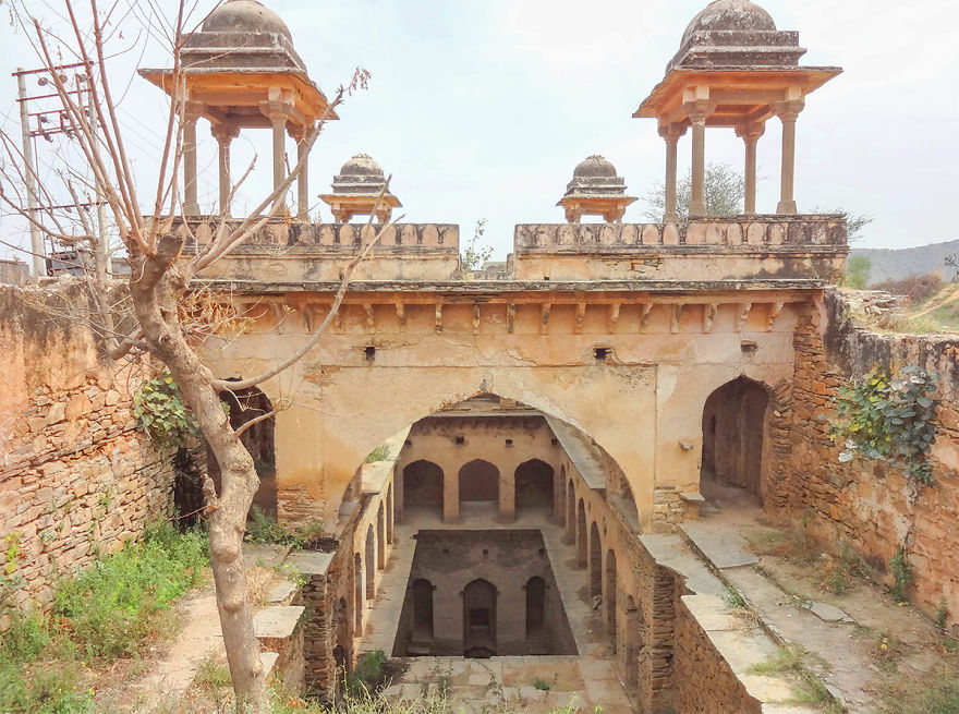 Ive-Spent-Years-Searching-For-Indias-Vanishing-Subterranean-Marvels28__880
