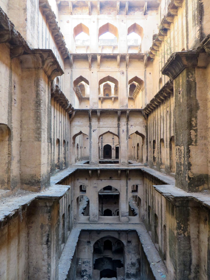 Ive-Spent-Years-Searching-For-Indias-Vanishing-Subterranean-Marvels9__880