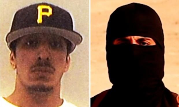 Jihadi-John-A-Pedophile-620x372