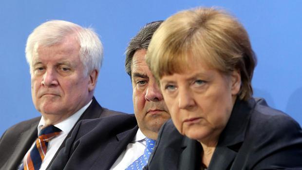 Merkel-hidfo.ru_