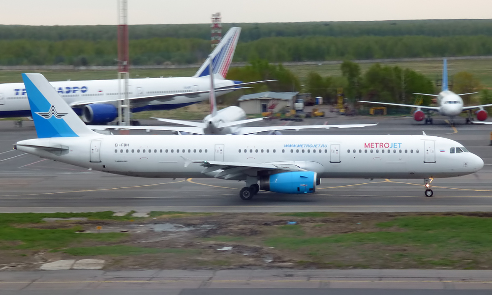 MetroJet_EI-FBH_Airbus_A321-231_16455868162