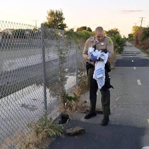 Newborn-Girl-Found-Buried-Aliv