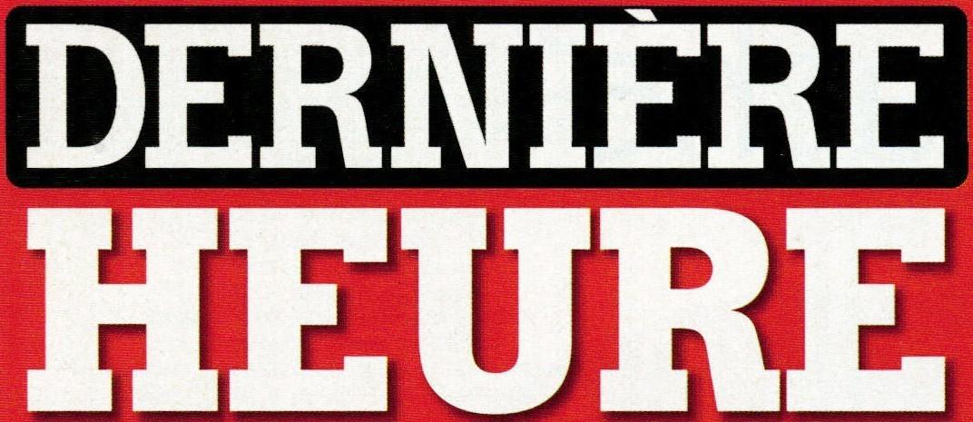 Onepager_logo-media_derniere_heure