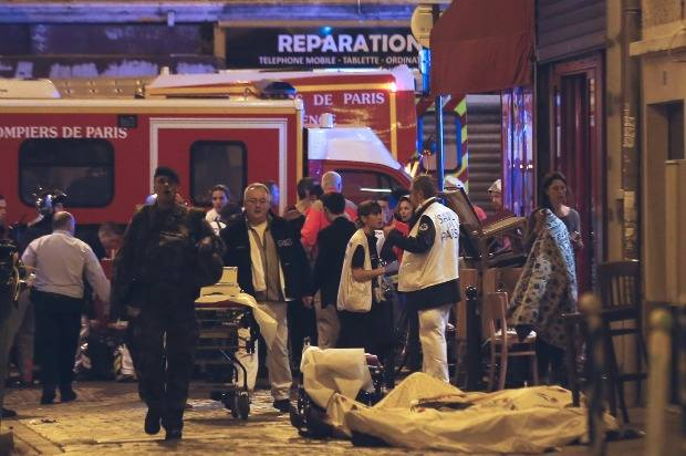 Paris_Attack_1-620x412