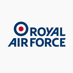 Royal_Air_Force_Logo