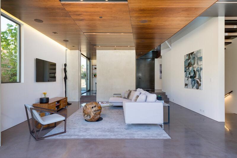 Split-House-by-Kovac-Design-Studio-6