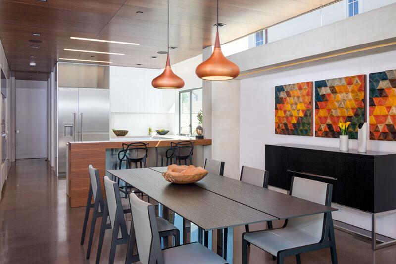 Split-House-by-Kovac-Design-Studio-8