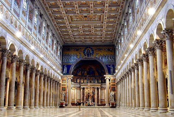 Szent Pál-bazilika2