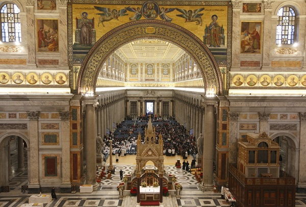 Szent Pál-bazilika3