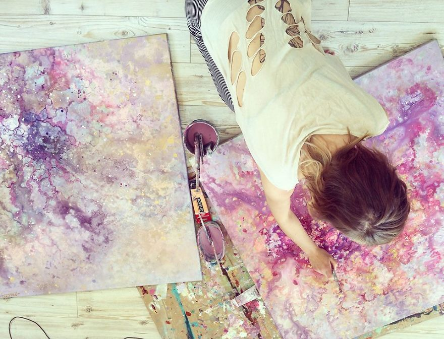 The-field-of-possibilities-a-splash-of-paint-away3__880