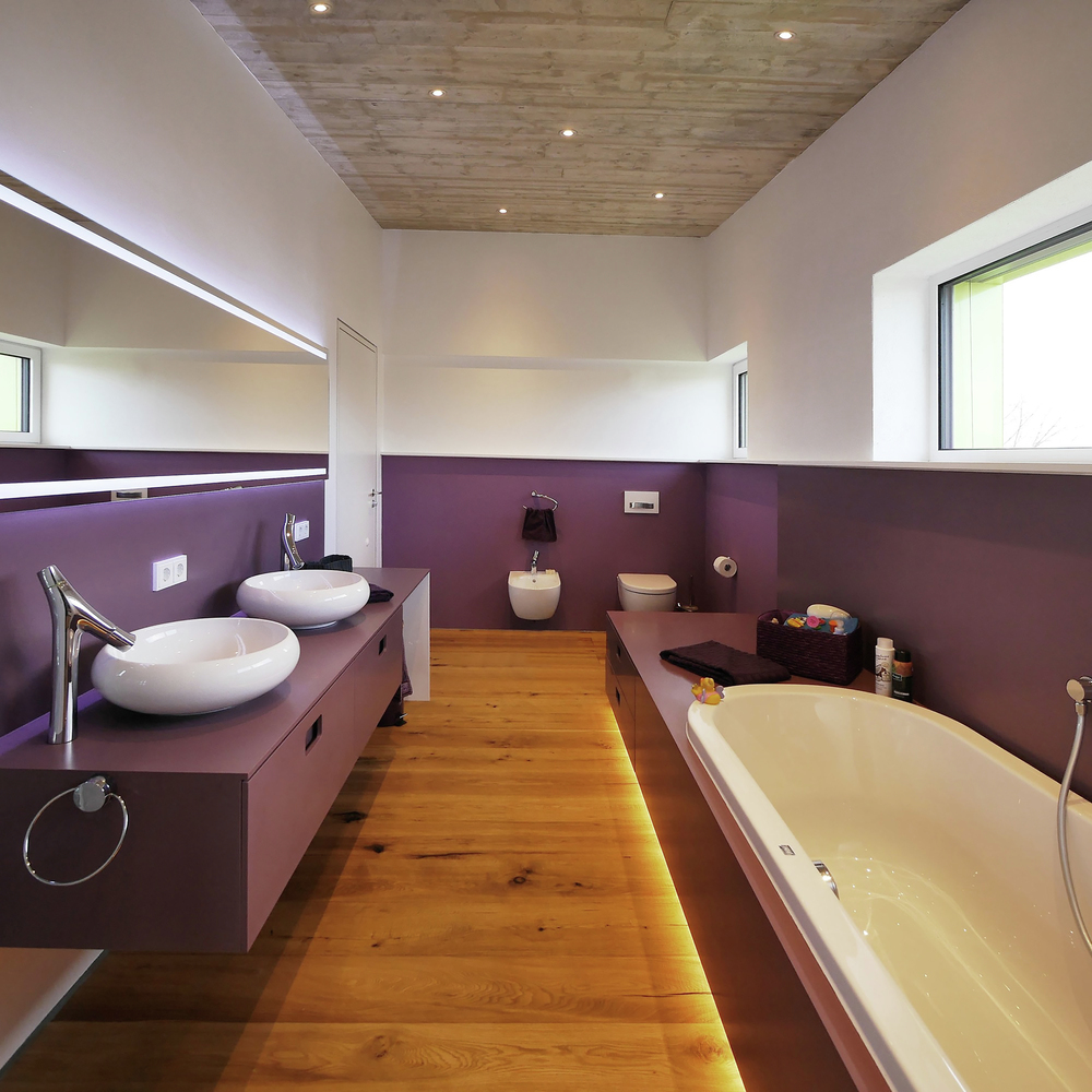 Wilhermsdorf-Residence-bathroom-interior