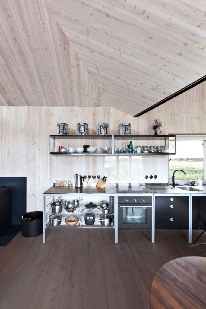 Wooden-House-Zilvar-kitchen-industrial-decor