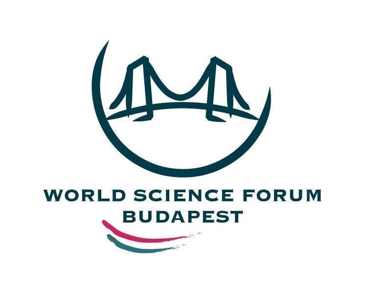 World Science Forum