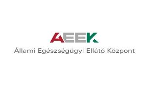 aeek_304_190_