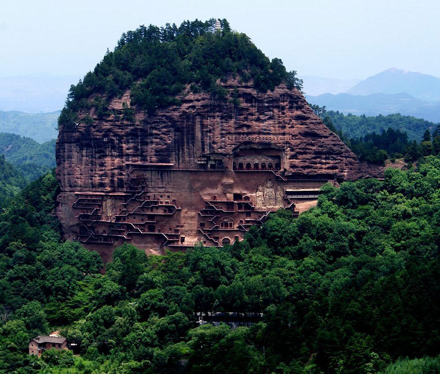 amazing-places-china-32__880