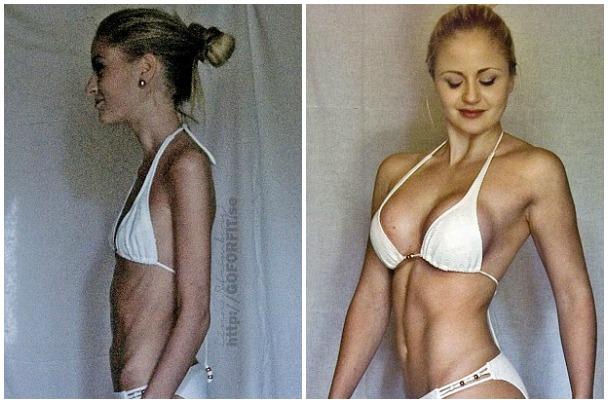 anorexias-testepito-cosmopolitan(3)
