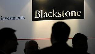 blackstone-20151008