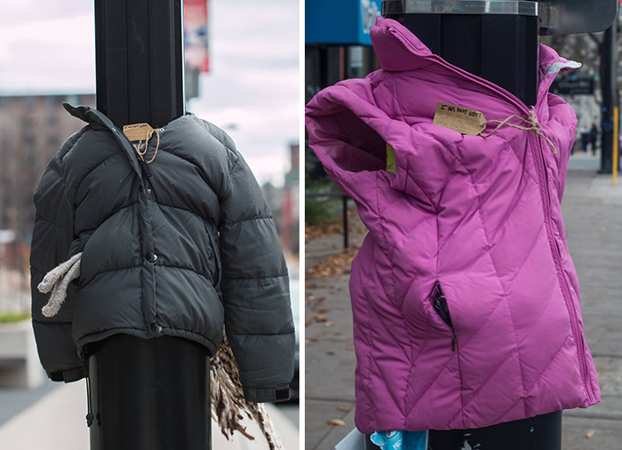children-donate-warm-clothes-homeless-winter-canada-tara-smith-atkins-6
