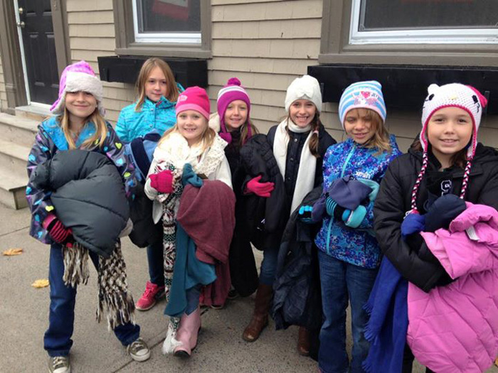 children-donate-warm-clothes-homeless-winter-canada-tara-smith-atkins-9