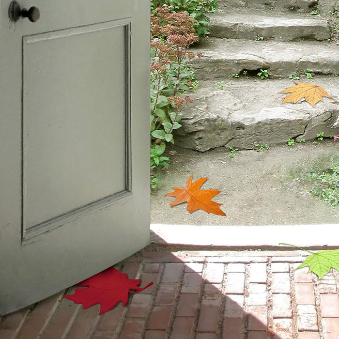 creative-doorstops-23__700