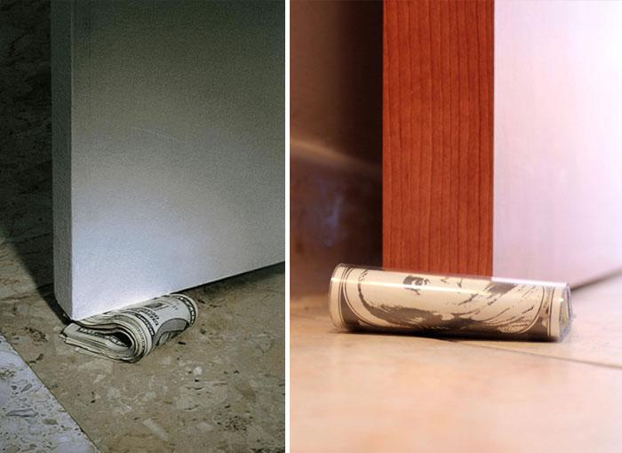 creative-doorstops-28__700