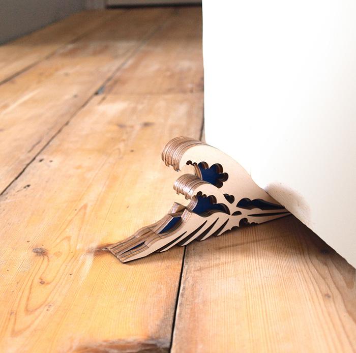 creative-doorstops-381__700