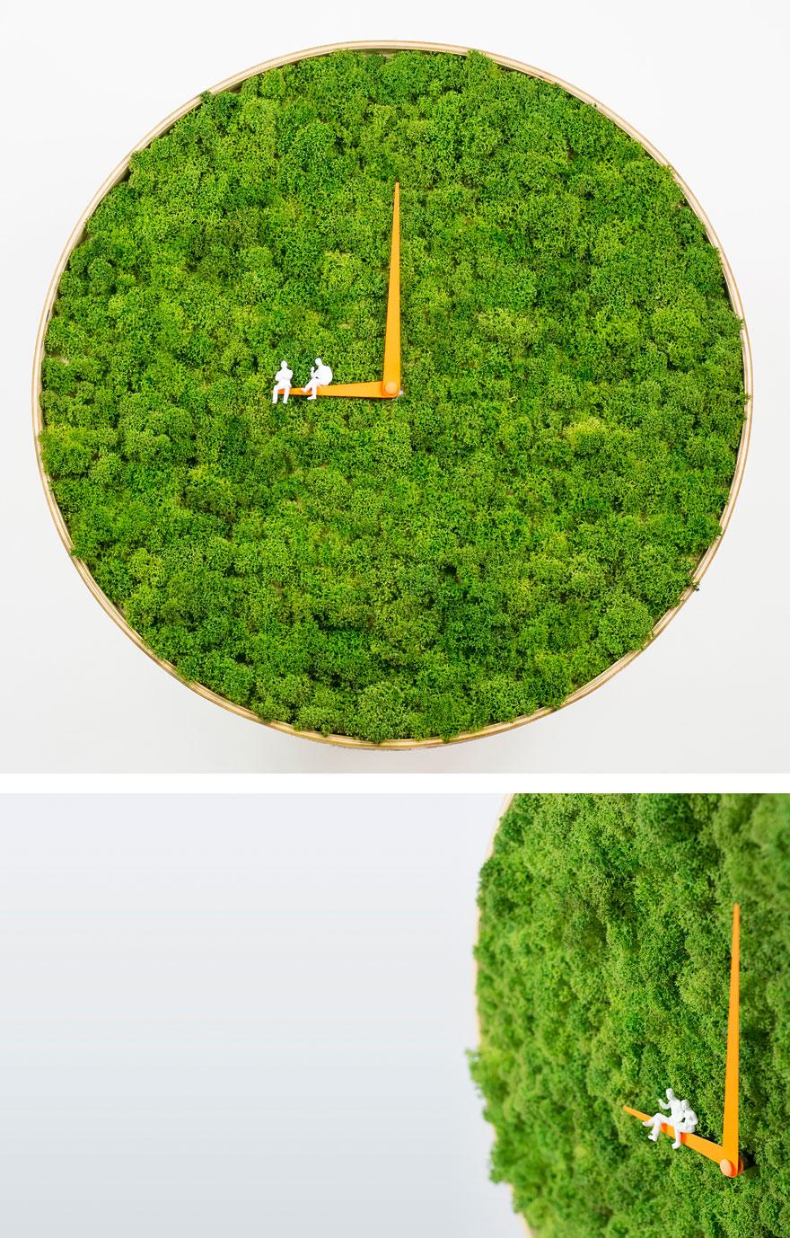 creative-flower-planters-252__880 (1)