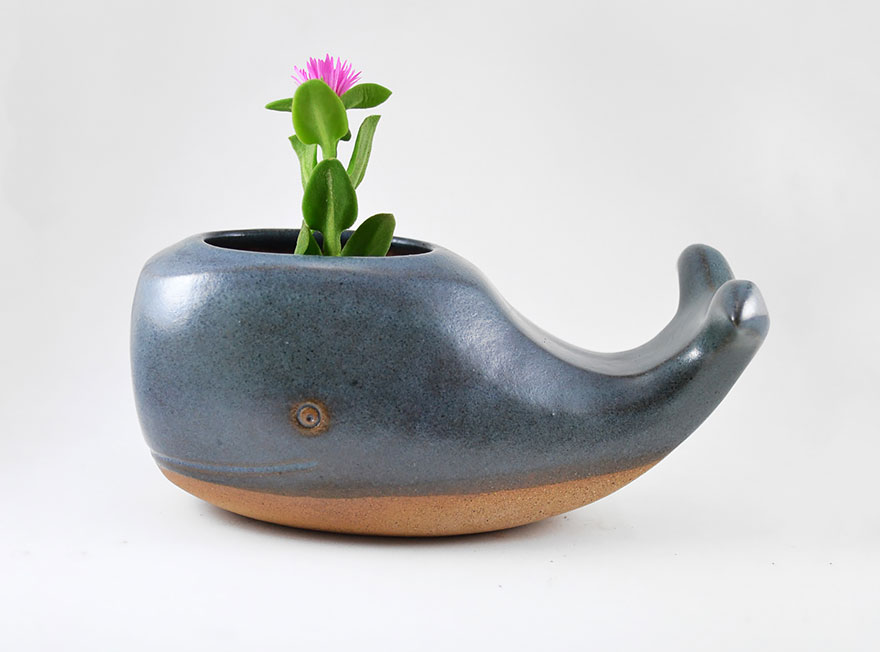creative-flower-planters-26__880