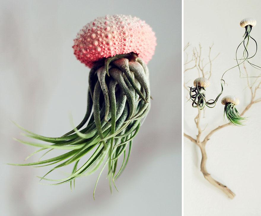 creative-flower-planters-32__880