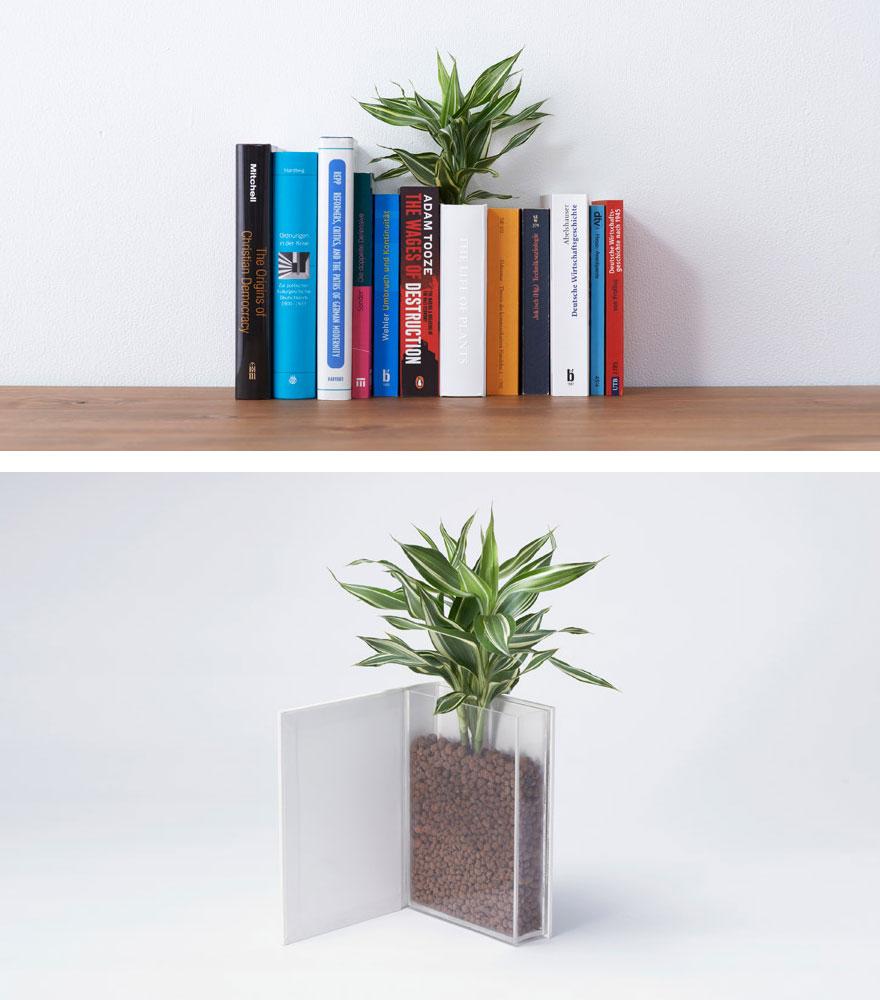 creative-flower-planters-33__880