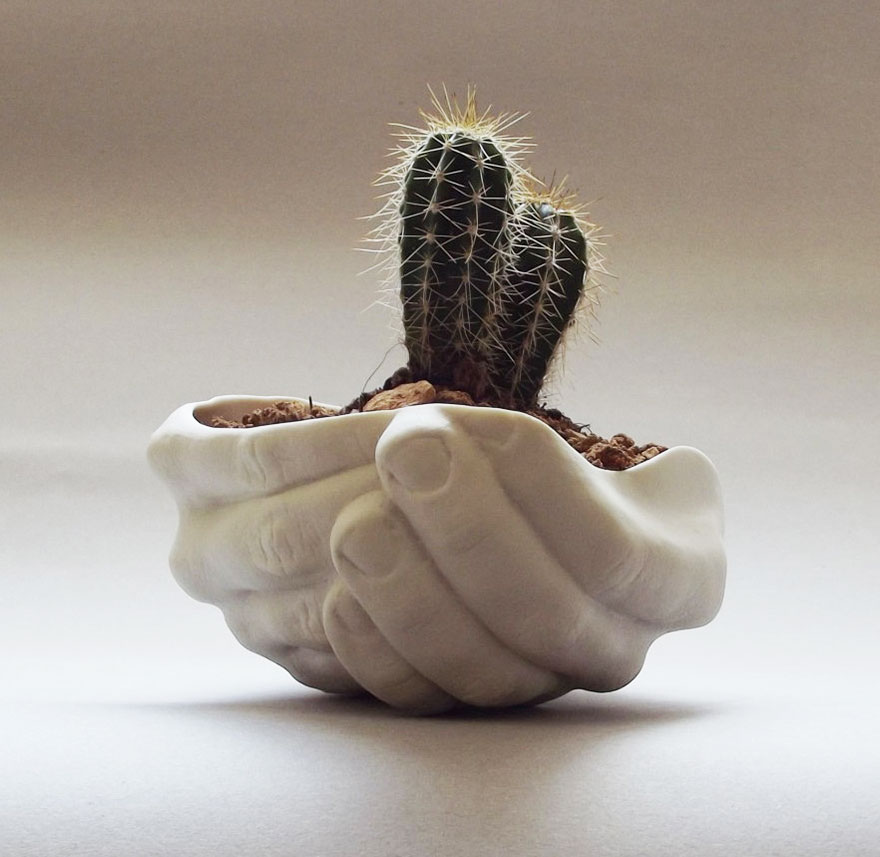 creative-flower-planters-3__880