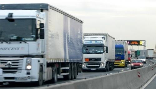 csanádpalotai autópálya-határátkelő