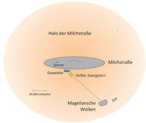 csm_15-11-23Heisser_Zwergstern_small_3f3eb1c1e9